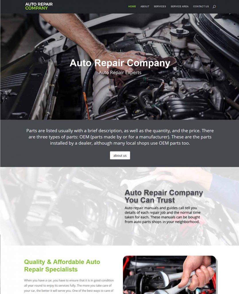 Auto-Repair-excalibor