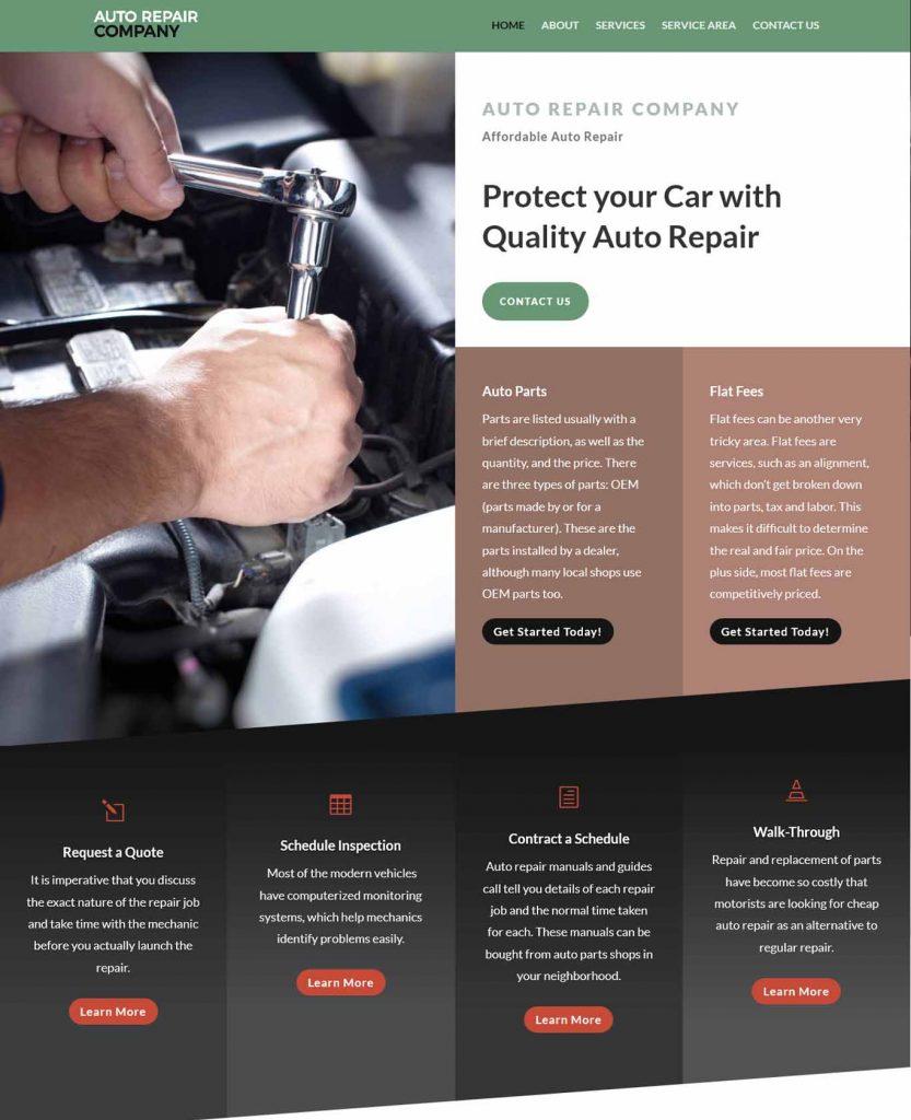 Auto-Repair-prestige