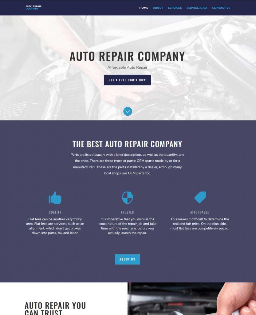 Auto-Repair-professional